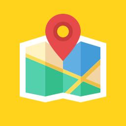 Bản đồ tới cửa hàng