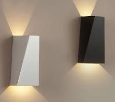 Đèn hắt vl-8129A