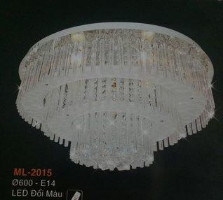 ML-2015