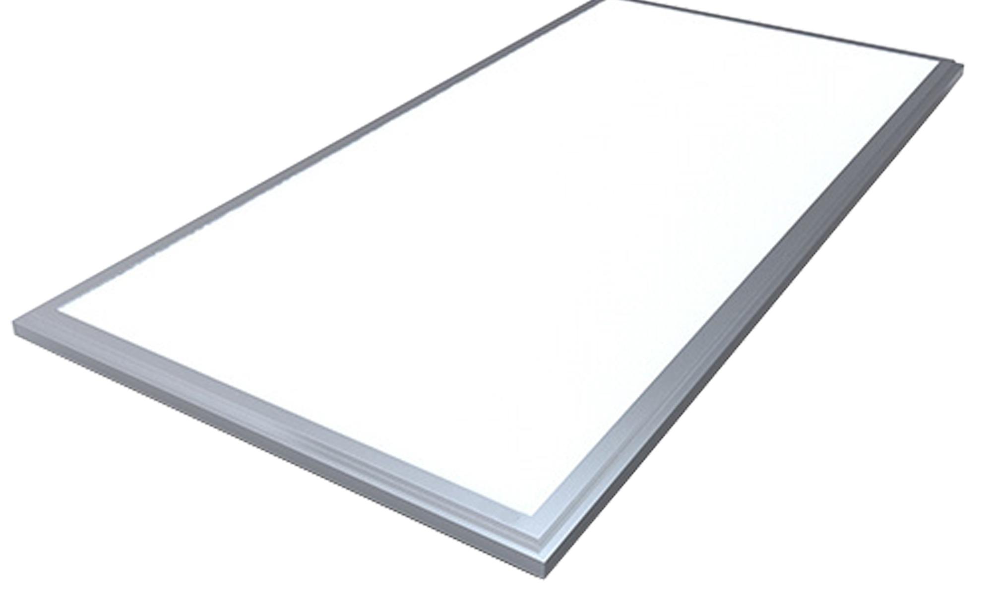 Panel 300x600