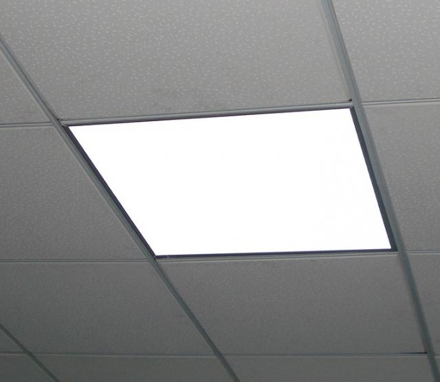 Led Panel 600x600 48w loại 1