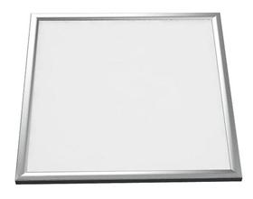 Led Panel 300x300 12w