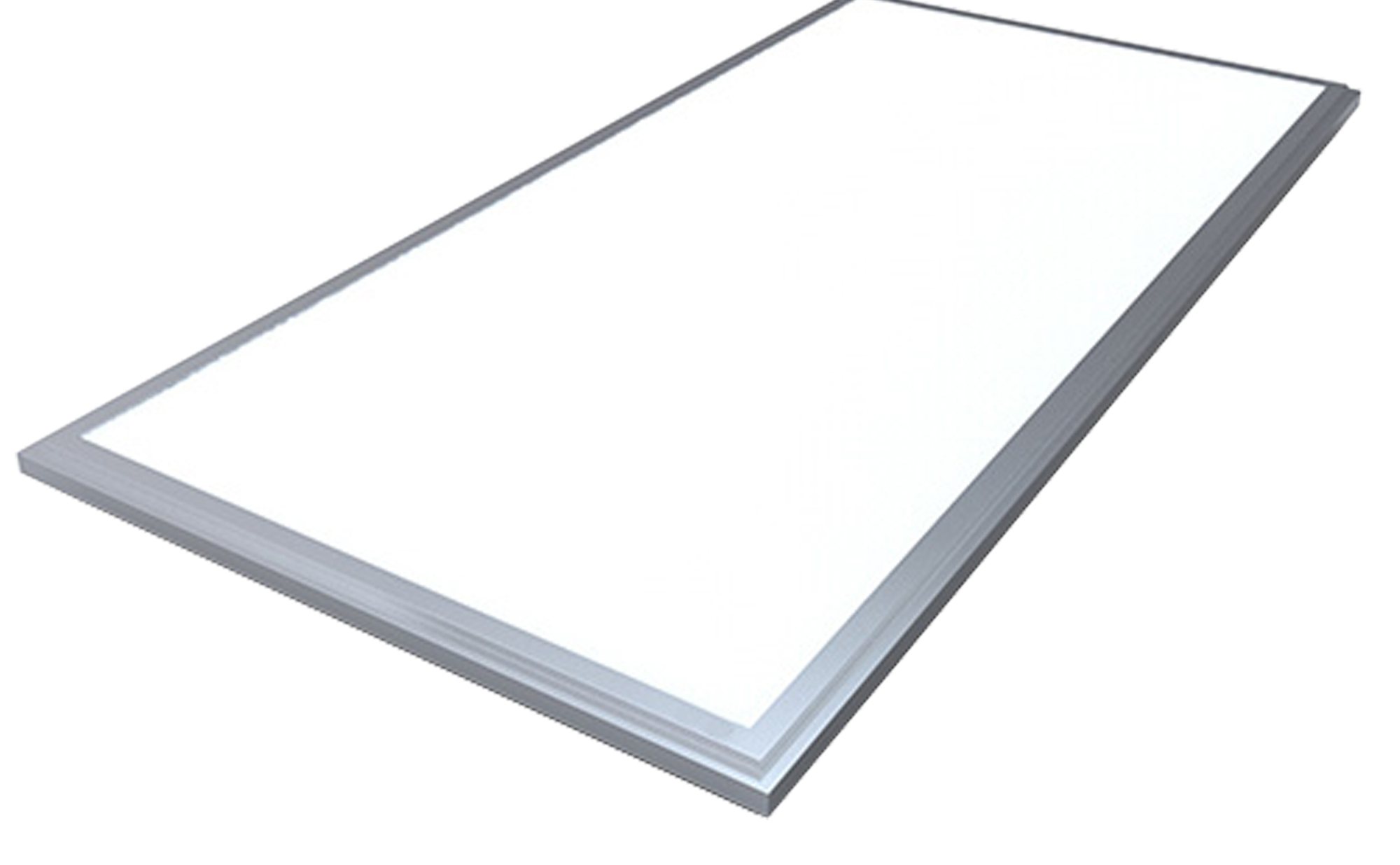 Led Panel 300x600 24w