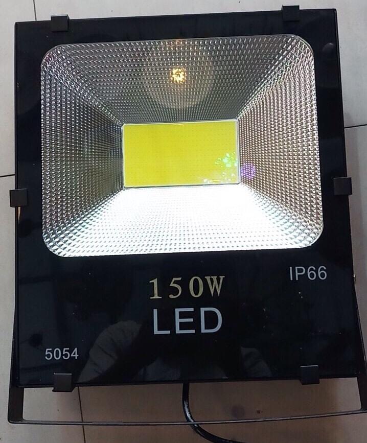 pha led đủ công suất 150w số 1